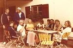 1973 Winkelmoosalm K-H Barg