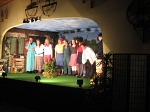 2013-01-25 Theater1
