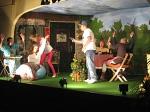 2013-01-25 Theater6