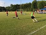 2016-06-17 Fussball1
