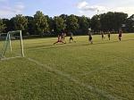 2016-06-17 Fussball2