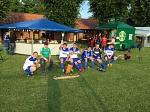 2016-06-17 Fussball4