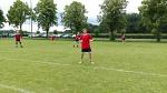2016-06-19 Faustball1