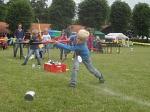 2016-06-19 Spielfest1