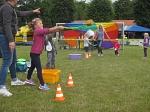2016-06-19 Spielfest2