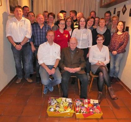2017-11-18 JHV TSV1©TSV Essern (M. Engelke)