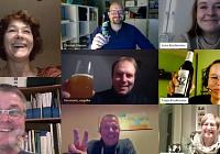 2021-01-08 digitale Vorstand1
