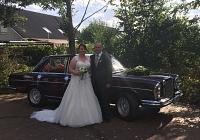 Hochzeit Sandra und Jörn