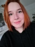 Lena Bredemeier