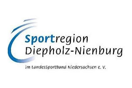 Sportregion Diepholz Nienburg©Sportregion Diepholz Nienburg