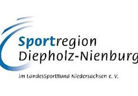 Sportregion Diepholz Nienburg