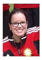 Tanja Bredemeier