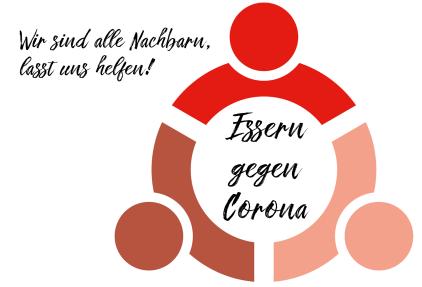 TSV Essern gegen Corona©TSV Essern